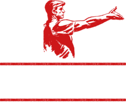 Fixdawell Logo