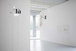 Gallery Nieuw Zuid