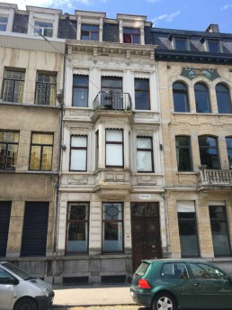 Hollandstraat