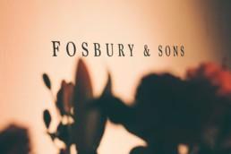 Fosbury & Sons